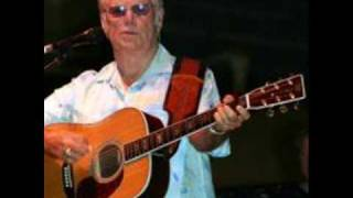 Watch George Jones If My Heart Had Windows video