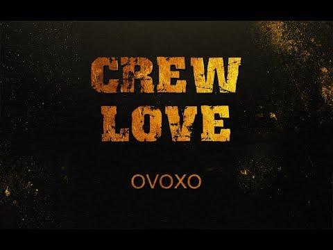 Drake - Crew Love ft. The Weeknd (Subtitulada al español)