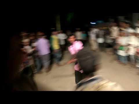 Rampur Bhimsen moharram ki satvi tarikh ka Juloos thumbnail