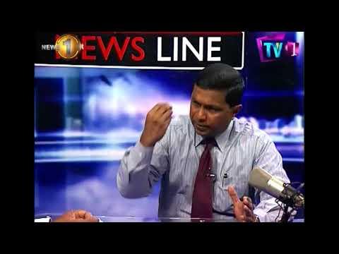 newsline tv1 corrupt|eng