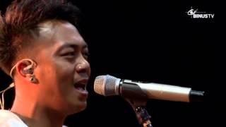 download lagu B-clip #372 Gio - Pergi Pagi Pulang Pagi Armada gratis