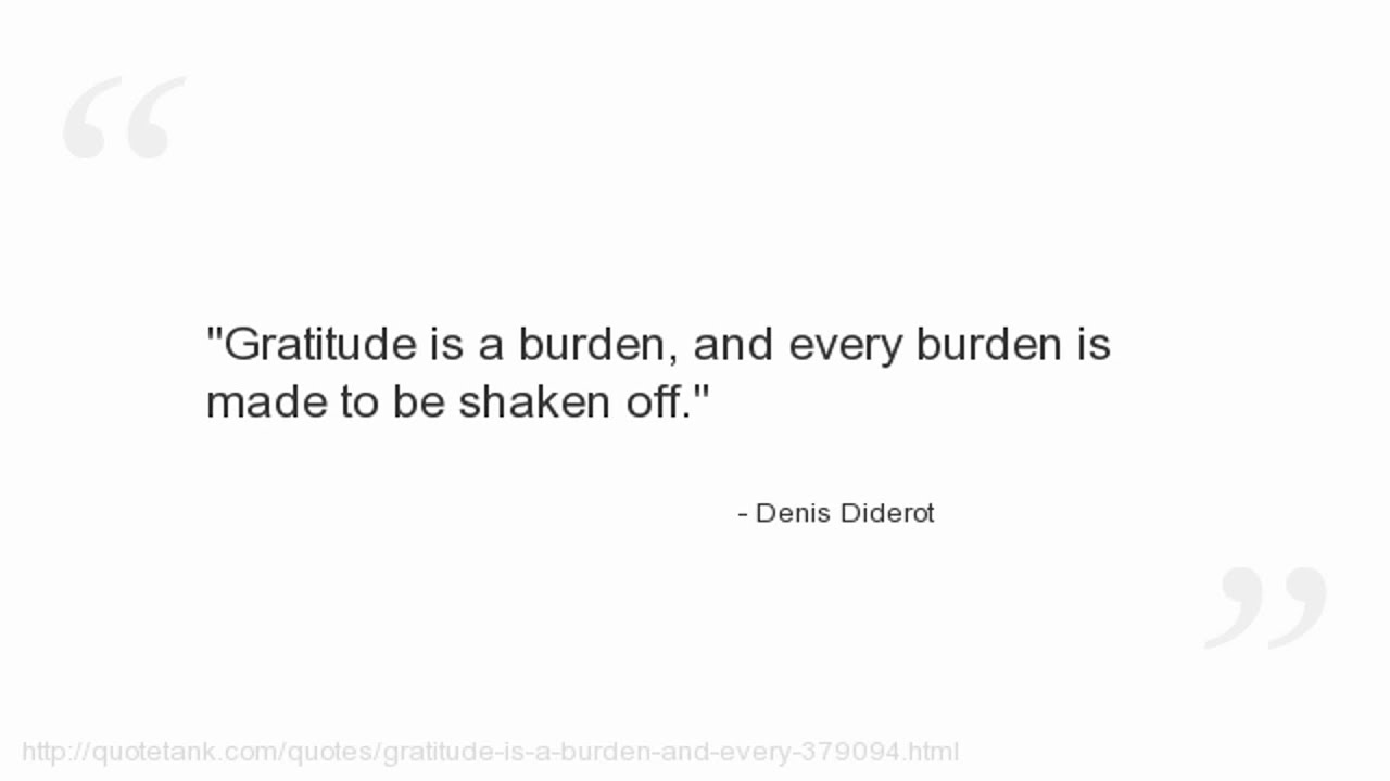Diderot Quotes French Denis Diderot Quotes