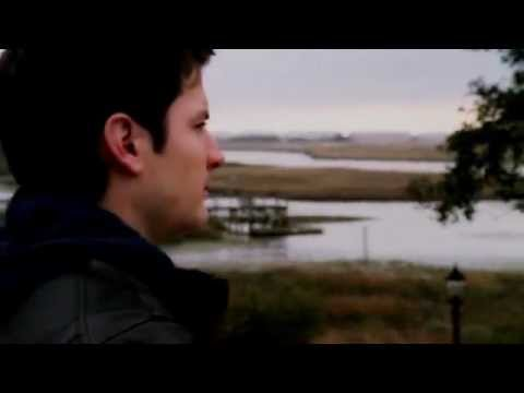 One Tree Hill // Opening Credits [OOTHC]