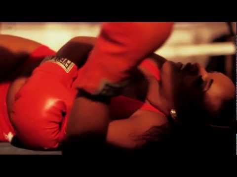 Salese ft. Ron Browz - Rocky Balboa [User Submitted]
