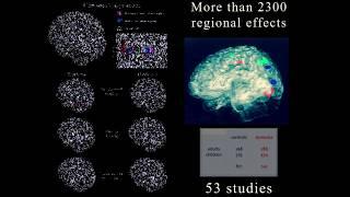 Open Science, riproducibilità e ricerca in Psicologia (4/7)