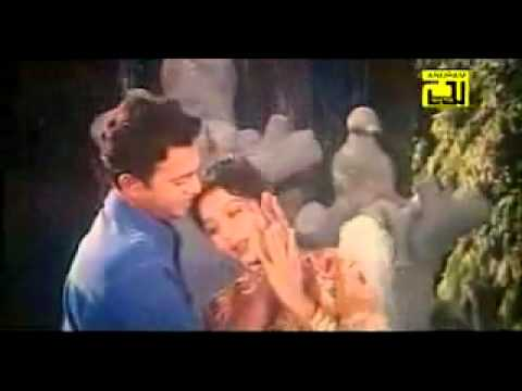 Bangla Movie Song-hot Shabnur And Riaz.mp4 - Video Way.flv video