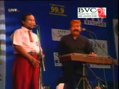 Asep Yana Show Full Version   YouTube
