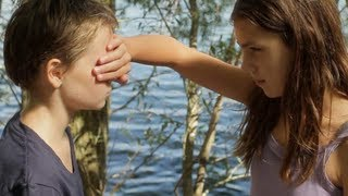 TOMBOY | Trailer deutsch german [HD]