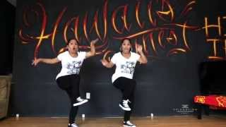 download lagu Deaf Twins Dance Routine gratis
