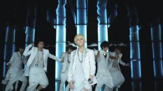 Watch B2st Bad Girl video