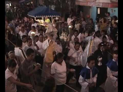 Fiesta de Los Remedios 2009