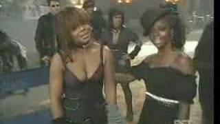 Watch Janet Gabriel You Said video