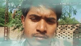 xxx  video new HD Bhojpuri MP4