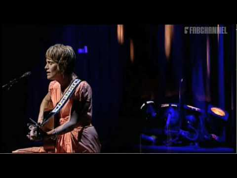 Shawn Colvin - Killing The Blues