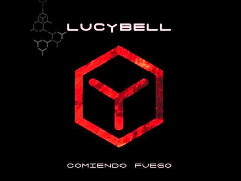 Lucybell - Hoy Sone