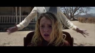 Annabelle 2 : Zrození zla (2017) | OFICIÁLNÍ TRAILER | české titulky