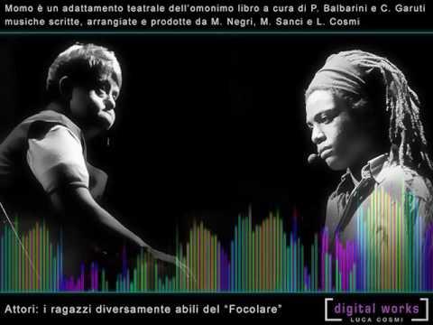 Tempo Che Passa Veloce – MOMO Project