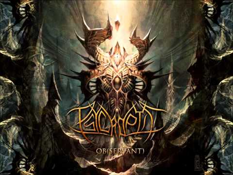 Psycroptic - Removing The Common Bond