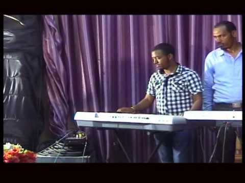 Henok Addis, Aseged Abebe And Tameru [wow Must See] video