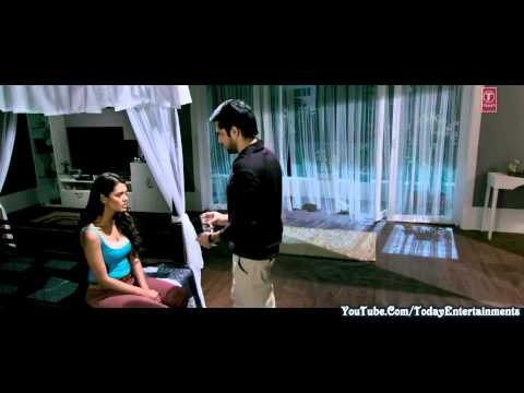 Rafta Rafta    Official Full Video Song   Raaz 3 2012 Ft Emraan...