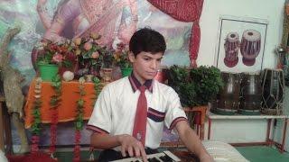Lakshya Hai Ooncha Hamara - Master BK (Bhavyan Khokhawat) | Sangeet Pravah World