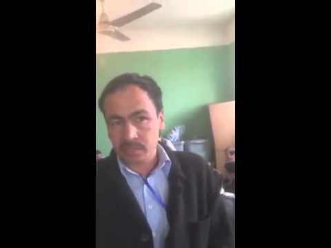 Fraud in afghan elections 2014 kabul