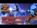 DD2 Defense Spotlight Frostbane Fissures mp3