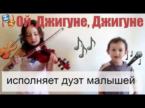 Merpesnyaru - скачать и слушать музыку хорошем качестве онлайн