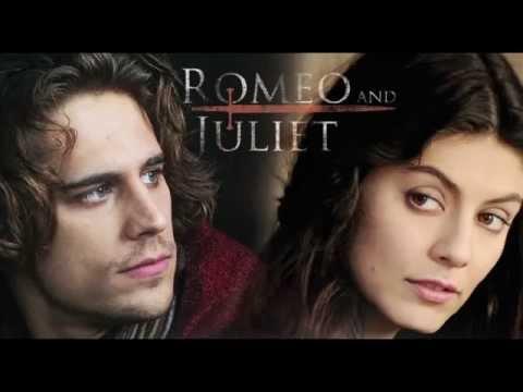 Romeo e Giulietta: anticipazioni e cast della serie TV di Canale 5 con Alessandra Mastronardi