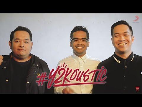download lagu Soulvibe For #Y2Koustic Behind The Scene gratis