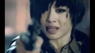 download lagu T-ara - Cry Cryfull Mp3 gratis