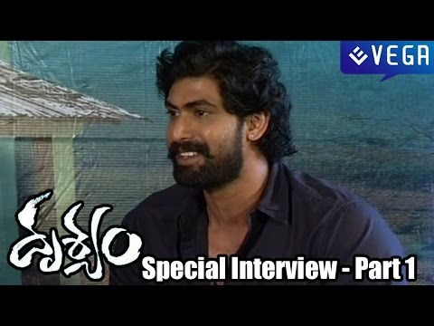 Drushyam Movie Special Interview – Part 1 – Venkatesh, Rana, Suresh Babu Photos,Drushyam Movie Special Interview – Part 1 – Venkatesh, Rana, Suresh Babu Images,Drushyam Movie Special Interview – Part 1 – Venkatesh, Rana, Suresh Babu Pics