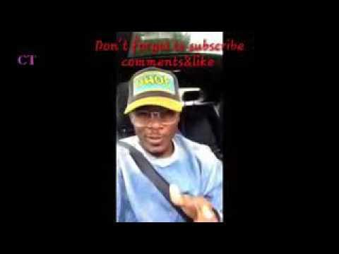 Ali Kiba ft P Square thumbnail