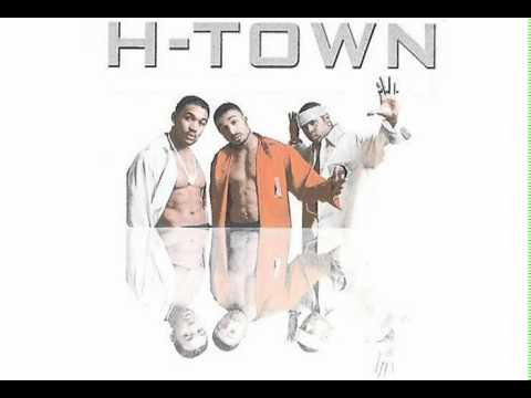 H-town - Special Kinda Fool video