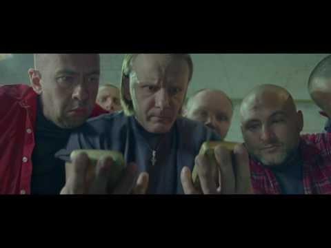 С.К.А.Й. - RUN (OST ЛОМБАРД) NEW 2015
