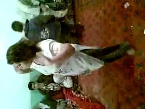 Afghan Home Private Hot Saxy Best Dance Kabuli Saxy Boobs Show Girl Best Dance Hd video
