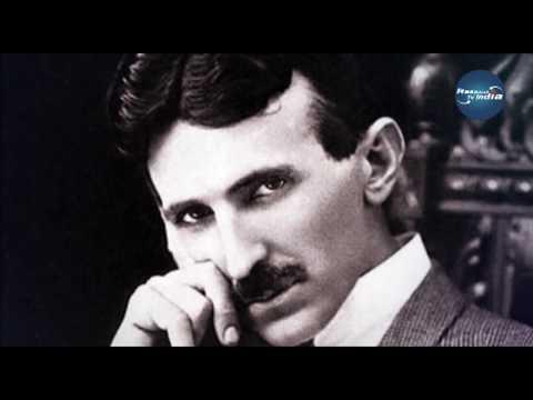 आविष्कार जिन्होंने दुनिया बदल दी| The history of Vaseline|Early History of the Diesel Engine|nikola