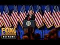 Trump warns Iran not to threaten the US again thumbnail