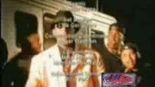 Master P Video - Master P feat. C-Murder & Mr. Serv-On - Eternity