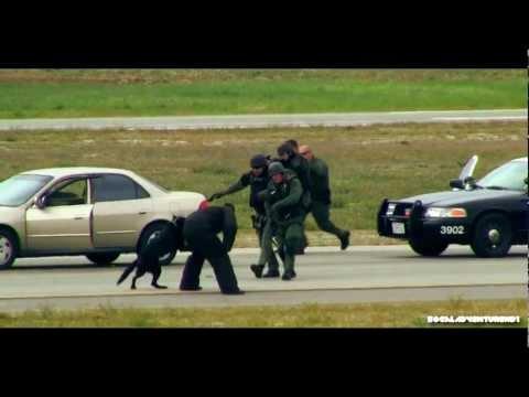 Car crash florence tx car crash for Texas department of motor carriers
