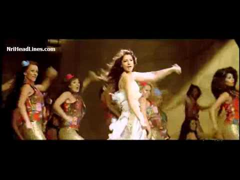 Thug Le Hindi Song from Ladies vs Ricky Bahl movie