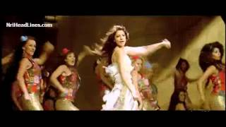 Ladies vs Ricky Bahl - Thug Le Hindi Song from Ladies vs Ricky Bahl movie