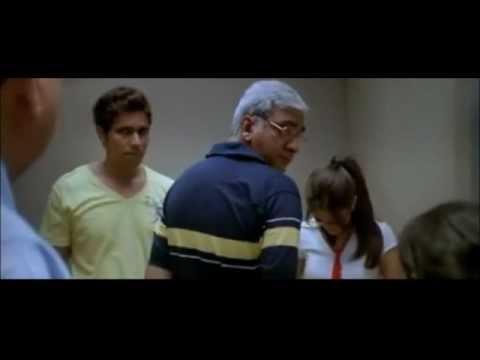 Riya Sen in Love Khichdi thumbnail
