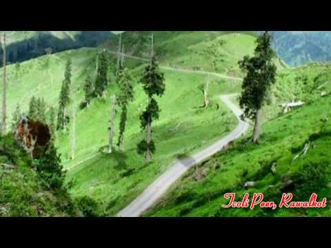 Rawalakot Fairy Land