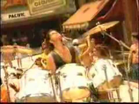 Beach Boys - Hot Fun In The Summertime