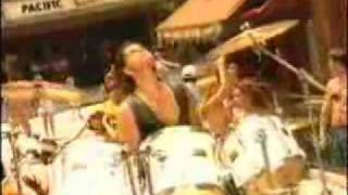 Watch Beach Boys Hot Fun In The Summertime video