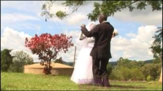 Abagore By Ketty Mbuga Ugandan music {GERALD LEE}