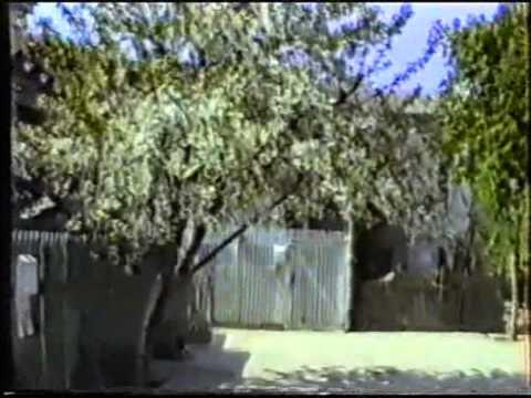 izik gavrielov derbent azeri kohavim