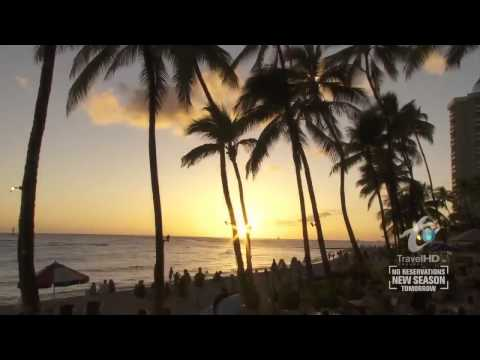 Travel Documentary - The World's Sexist Beaches HD - Part 3