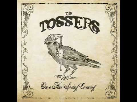 The Tossers - The Rocky Road to Dublin